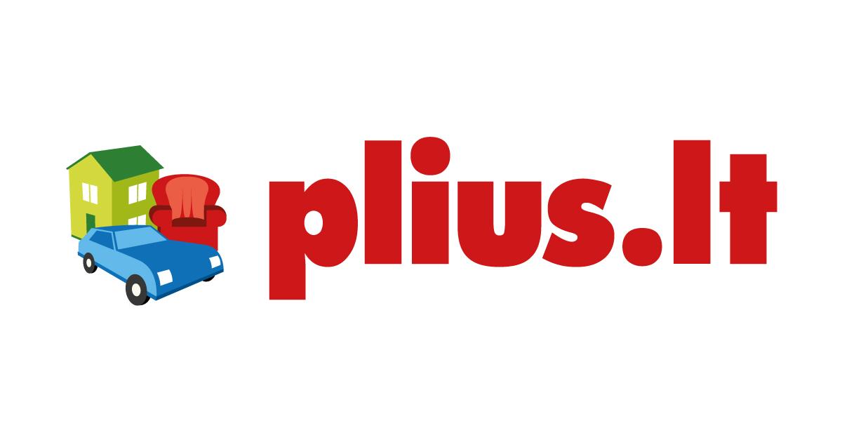 Plius.lt